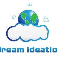 Dream Ideation