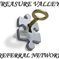 Treasure Valley Referral Network