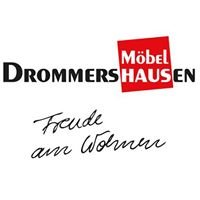Möbelhaus Drommershausen