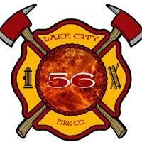 Lake City Fire Company