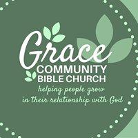 Grace Community Bible Church D.S. La