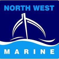 NorthWest Marine: Fiberglass Boats Manufacturers & Longline Fishing Vessels