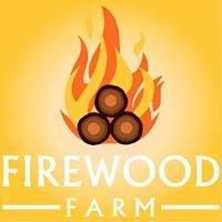 Firewood Farm