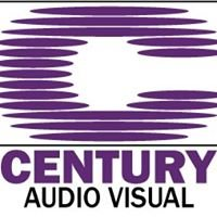 Century Audio Visual