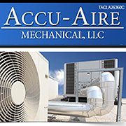 Accu-Aire Mechanical LLC