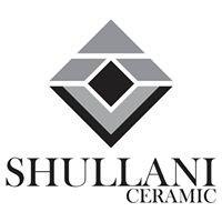 Shullani Ceramica