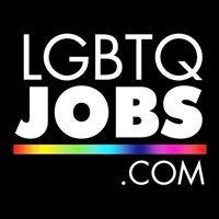 LGBTQJOBS.com