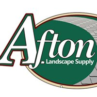 Afton Landscape Supply