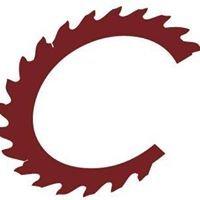 Cutting Edge Renovations, LLC