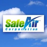 Safe Air Corporation