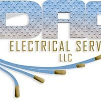 DAC Electrical Services LLC