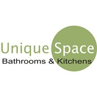 Unique Space Bathrooms and Kitchens