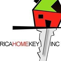 AmericaHomeKey, Inc