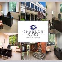 Kildaire Office Suites at Shannon Oaks