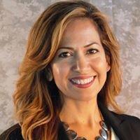 Patty Medina, Realtor at RE /MAX Elite