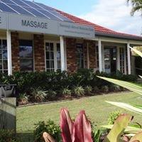 Beenleigh Natural Medicine & Skin Rejuvenation Clinic