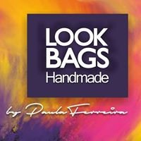 LOOK BAGS (Paula Ferreira)
