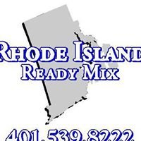 Rhode Island Ready Mix