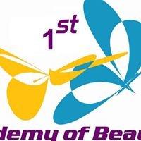 1st Academy Of Beauty