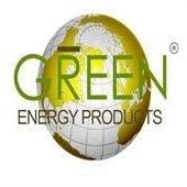 Green-Energy-Products.com, LLC