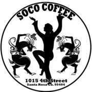 SOCO COFFEE