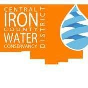 Central Iron County Water Conservancy District