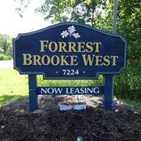 Forrest Brooke Manufactured Home Community