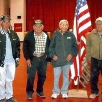 Walatowa Veterans Association