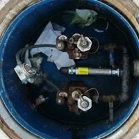 Sellars Petroleum and Concrete LLC