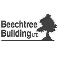 Beechtree Building Ltd