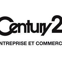 CENTURY 21 Cabinet Leclère à Paris 20