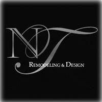 NathanTylor Remodeling & Design