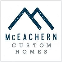 Mceachern Custom Homes