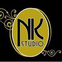 NK Studio