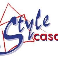 Style Casa