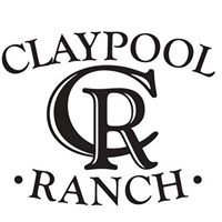 Claypool Ranch