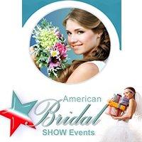 Doolan's Shore Club American Bridal Show