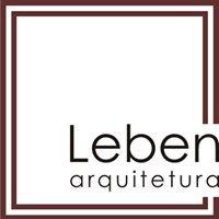Leben Arquitetura