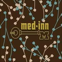 Med-Inn Hotel