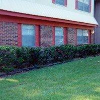 Bay Oaks Apartment Homes, LLC