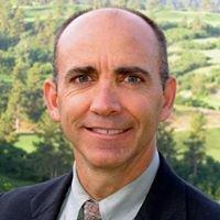 Woodland Properties- Colorado Real Estate Broker/Realtor- Mike Woodland