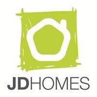 JD Homes Ltd