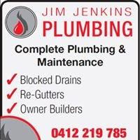 Jim Jenkins Plumbing