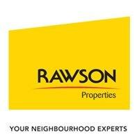 Rawson Paulshof/ Sunninghill Rental & Sales Agent