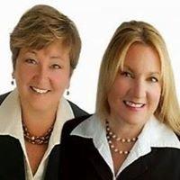 Swift & Forde - Sales Representatives, Royal LePage Team Realty