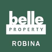 Belle Property Robina