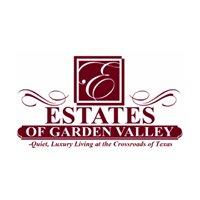The Estates of Garden Valley