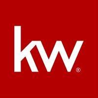 Thabo Modise - KW Explore - Sales Associate