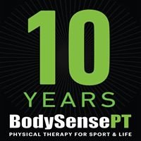 BodySense PT (Physical Therapy)