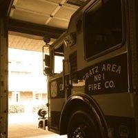 Gratz Area Fire Company #1